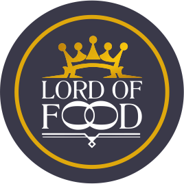 Lord of Food